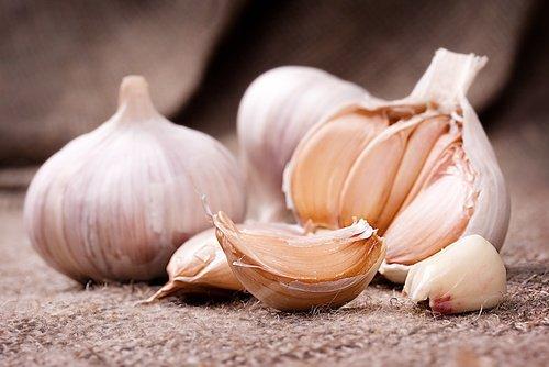 , Limpia tus arterias y fortalece tus defensas con esta simple receta natural, Alimenta y Cura