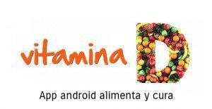 Infantil-vitamina-D