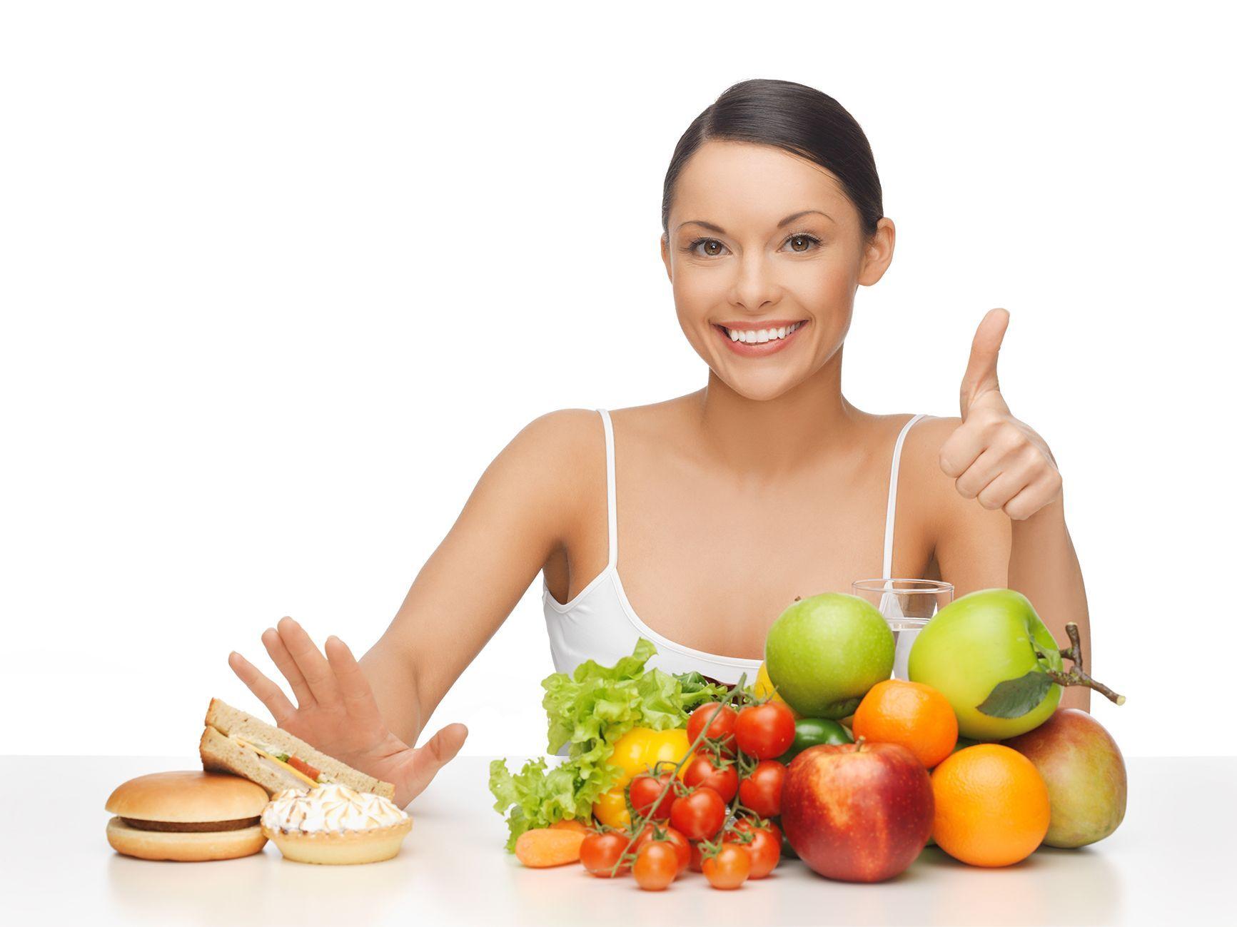 Alimenta y Cura