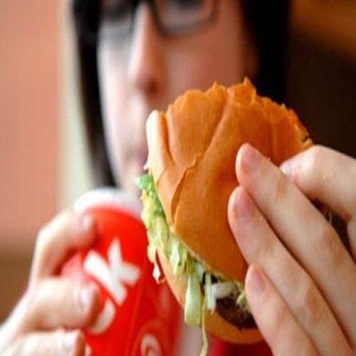 , 9 alimentos que hacen que nuestro cuerpo huela mal, Alimenta y Cura