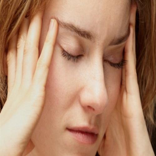 , 9 alimentos que puedes ingerir bajo la presión del estrés, Alimenta y Cura