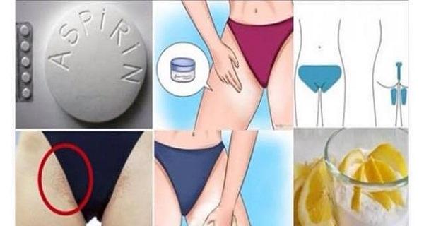 , 9 Usos asombrosos de aspirina Usted probablemente no lo sabía! No.4 te sorprenderá !!, Alimenta y Cura, Alimenta y Cura