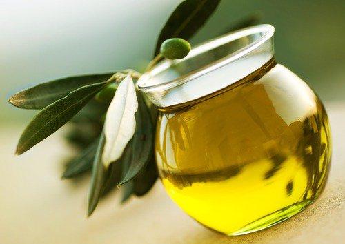 , Una cucharada de aceite de oliva y limón para combatir la grasa abdominal, Alimenta y Cura
