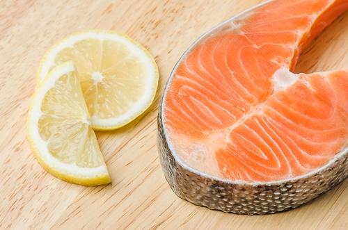 , 8 remedios naturales para controlar los niveles de triglicéridos, Alimenta y Cura