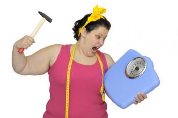 , Las Dietas Milagro, Mitos y Verdades sobre Perder Peso, Alimenta y Cura