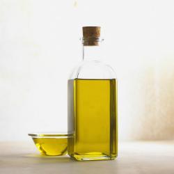 , Ácidos grasos Omega 7: propiedades, beneficios y contraindicaciones, Alimenta y Cura