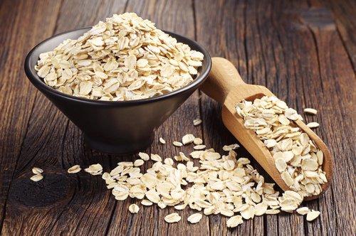 , Batido saludable para combatir la caída del cabello, Alimenta y Cura