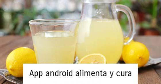 , Bebe agua de limón en vez de píldoras si tienes uno de estos 15 problemas, Alimenta y Cura