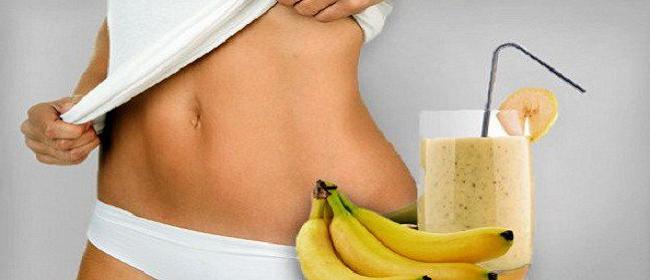 , Bebida de gran eficacia que te dará un vientre plano en 1 semana, Alimenta y Cura