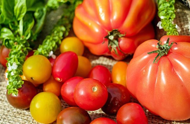 , Betacaroteno, conoce sus maravillosos beneficios para la salud, Alimenta y Cura