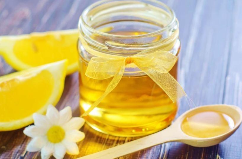 , Cómo hacer una crema natural depilatoria, Alimenta y Cura