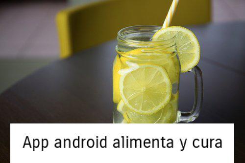 , Cómo preparar limonada de cúrcuma para combatir la depresión, Alimenta y Cura