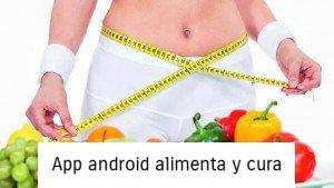 , Como retomar la dieta saludable y bajar esas libritas, Alimenta y Cura