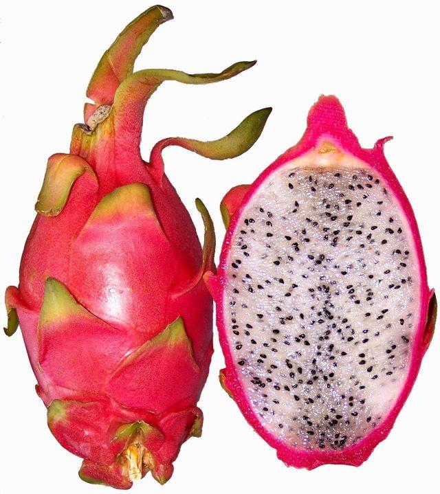, Conoces esta fruta? luego de saber todos sus beneficios no dudarás en comerla, entra aquí y conocela., Alimenta y Cura