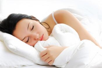 , ¿No puedes dormir?, Mejora la Calidad de tu Sueño con Plantas, Alimenta y Cura