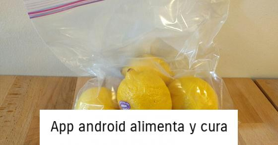 , Este sencillo truco con una bolsa mantendrá tus limones frescos durante todo un mes, Alimenta y Cura