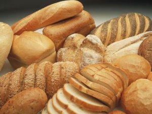 , Esto es lo que le sucederá al dejar de comer pan, Alimenta y Cura