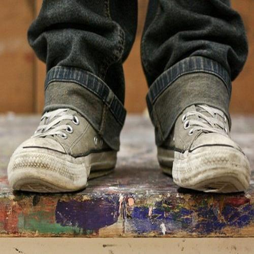 , Estos son los 5 problemas que llegan al hogar a través de los zapatos, Alimenta y Cura