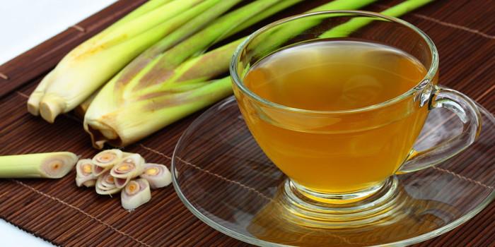 , Lemon – grass estimulante sexual masculino., Alimenta y Cura