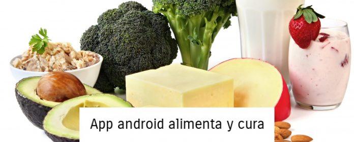 , Los mejores alimentos para tus huesos, Alimenta y Cura