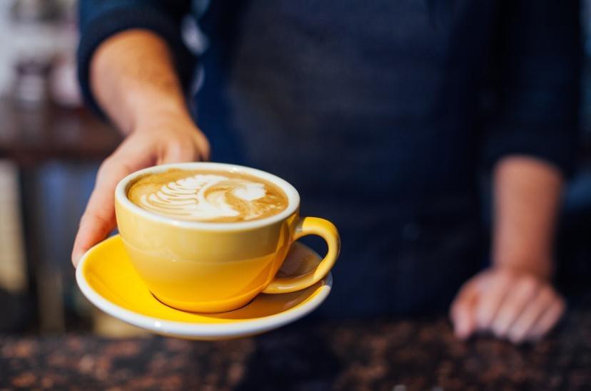 , Los mitos sobre el café derrumbados por la ciencia, Alimenta y Cura