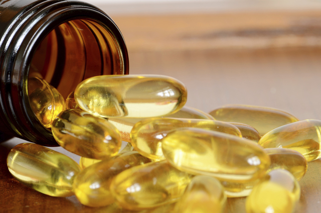 , Mujeres a Tomar Suplemento de Vitamina D Cuida tu salud, Nadie lo hará por ti!!! Científicos dicen que La Deficiencia de Vitamina D Está Vinculada con la Depresión, Enfermedad del Intestino Inflamado y Cáncer de Seno., Alimenta y Cura