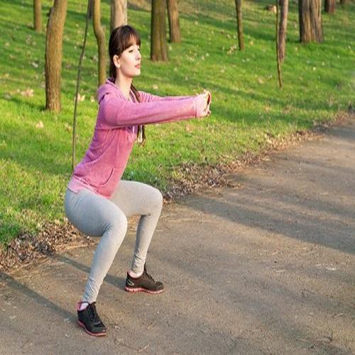 , ¿Qué le pasa a tu cuerpo cuando dejas de hacer ejercicio?, Alimenta y Cura