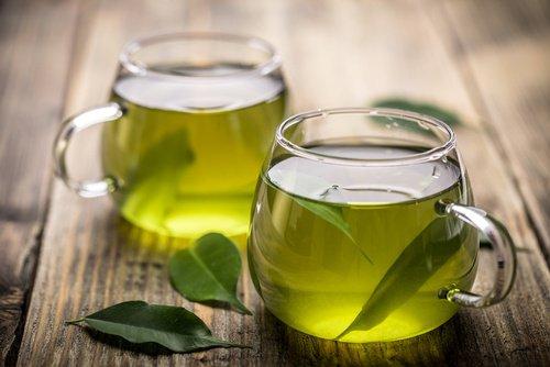, Reduce tu alergia con estos 7 antihistamínicos naturales, Alimenta y Cura, Alimenta y Cura