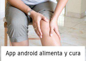 , Remedio Natural para el dolor en las articulaciones, Alimenta y Cura