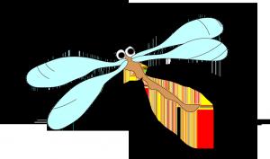 , Vinagre para las picaduras de mosquito, Alimenta y Cura