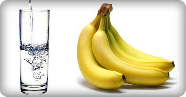 , Así es como perdí 18 kilos: Pierde hasta 5 kilos en una sola semana con estos dos ingredientes, Alimenta y Cura