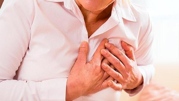 , Una terapia pionera reduce 50 % riesgo de recaída por insuficiencia cardíaca, Alimenta y Cura