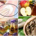 Desintoxicación de su axilas y reducir el riesgo de cáncer de mama