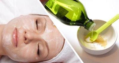 , Elimina Manchas, Arrugas, Cicatrices de acné después del primer uso!, Alimenta y Cura