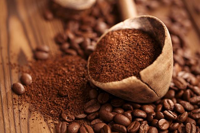 , 2 Ingredientes Mágicos Para Eliminar La Celulitis, Alimenta y Cura, Alimenta y Cura
