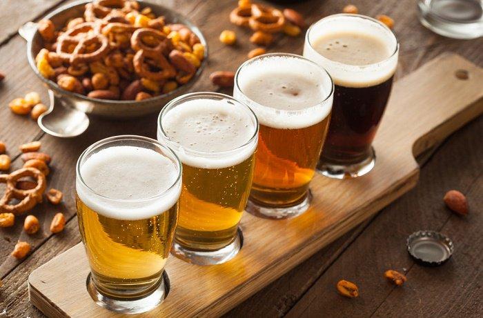, 10 razones de salud por las que debes tomar cerveza diariamente, Alimenta y Cura