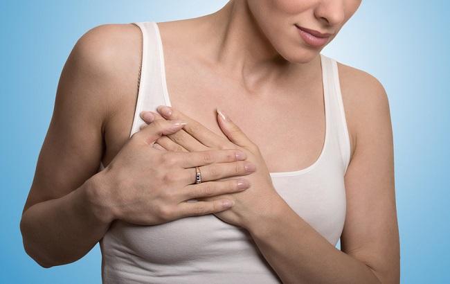 , 4 cosas que los senos pueden revelar sobre tu salud hormonal, Alimenta y Cura