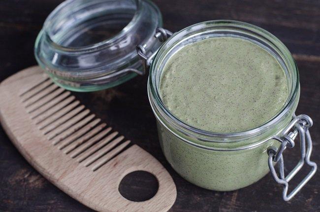 , Elimina la flacidez aplicando esta crema casera, Alimenta y Cura, Alimenta y Cura