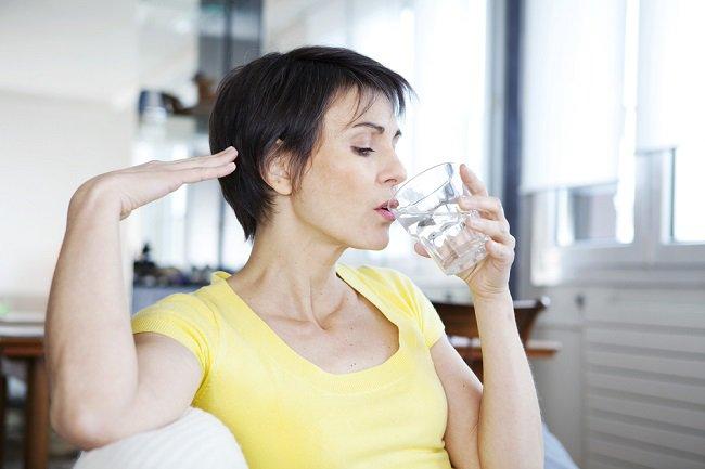 , Los síntomas de la perimenopausia que no debes ignorar, Alimenta y Cura