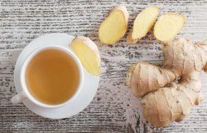 , Cómo preparar agua de pepino, Alimenta y Cura