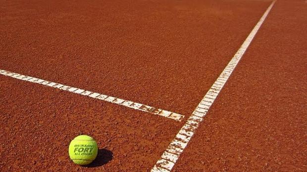 , El tenis, la nación o el aerobic son 'más sanos' que hacer footing o jugar al fútbol, Alimenta y Cura