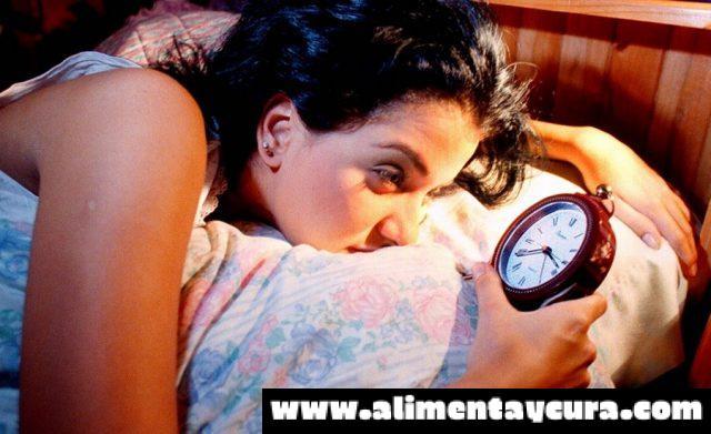 Eres el dueño de tus pensamientos!!! Aprende aquí a domar tus pensamientos negativos y acabar con el insomnio.