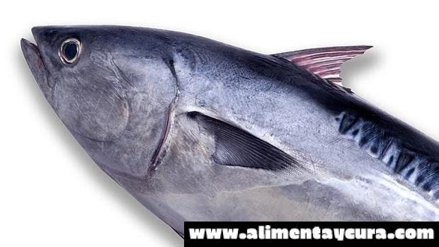 , Los ácidos grasos omega-3 del pescado no previenen la enfermedad cardiovascular, Alimenta y Cura