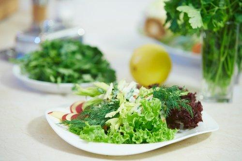 , 10 alimentos milagrosos para hidratar la piel desde dentro, Alimenta y Cura