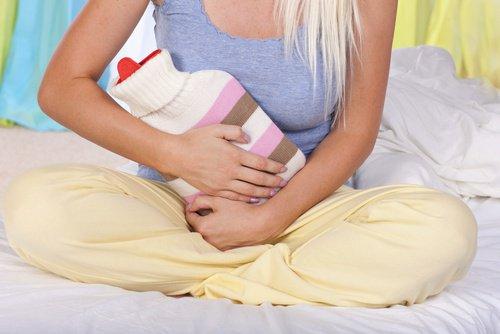 Cómo reconocer, prevenir y tratar naturalmente la infección urinaria o cistitis