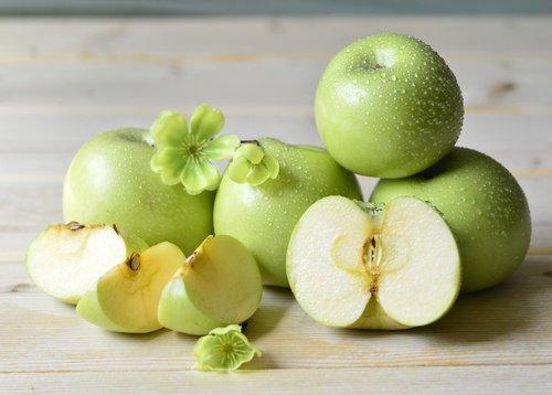 , 10 alimentos milagrosos para hidratar la piel desde dentro, Alimenta y Cura, Alimenta y Cura