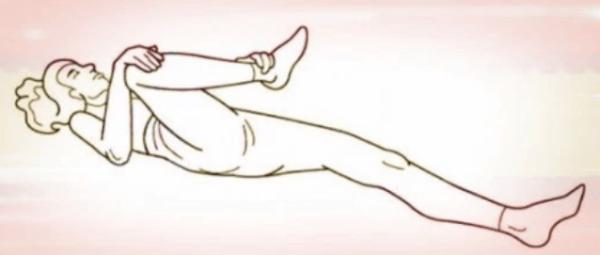 Resultado de imagen para Aprende a desbloquear el nervio ciático