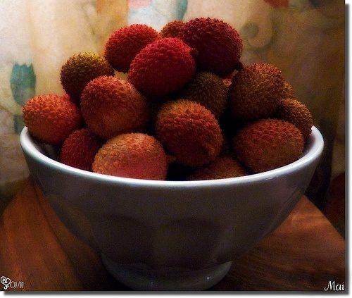 , Conoces la fruta de la muerte silenciosa? Mucho cuidado!, Alimenta y Cura