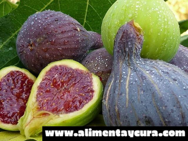 , El médico naturista de la familia recomienda esta fruta a diario para combatir la diabetes, los triglicéridos, el colesterol y cicatrizar las úlceras estomacales., Alimenta y Cura