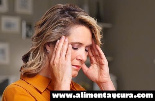 , 10 señales de desequilibrio hormonal que no debes pasar por alto, Alimenta y Cura